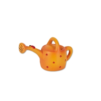 Ladybug watering can for merriment miniature fairy gardening - Ladybug watering can ...