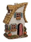 Merrifield Cottage For Miniature Fairy Gardens